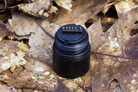 Led Lenser X21R 2 031