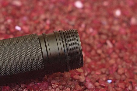 Lumintop P2C 003