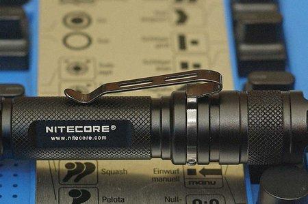 Nitecore MT2A 010