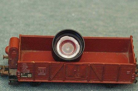 Led Lenser P6 2 008