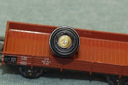 Led Lenser P6 2 012