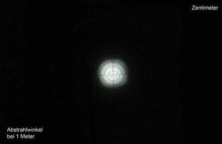 Led Lenser P6 2 018
