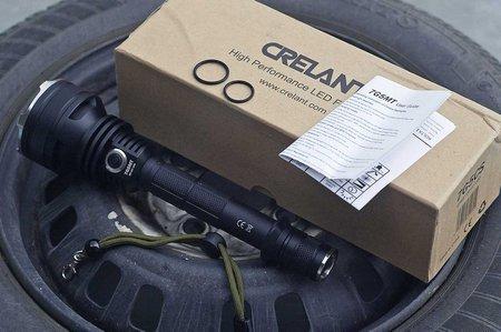 Crelant 7G5MT 002