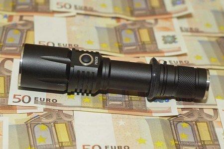 Lampen bis 50 Euro 002
