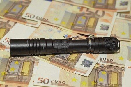 Lampen bis 50 Euro 014