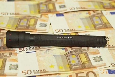 Lampen bis 50 Euro 018