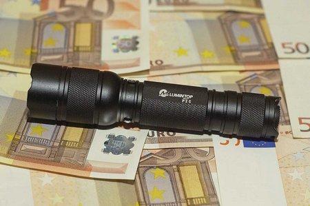 Lampen bis 50 Euro 024