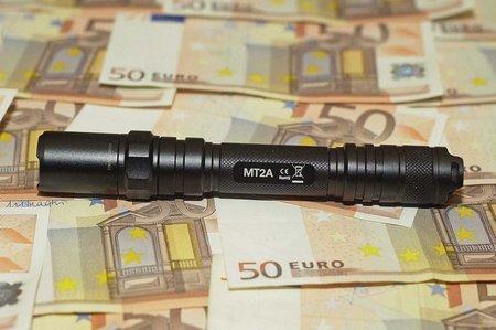 Lampen bis 50 Euro 028