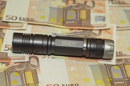 Lampen bis 50 Euro 032