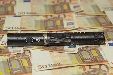 Lampen bis 50 Euro 036