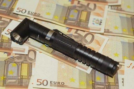 Lampen bis 50 Euro 037