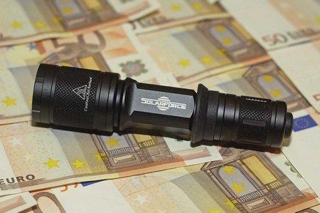 Lampen bis 50 Euro 041