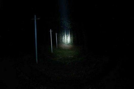 Beste Nachtcache-Lampe 005