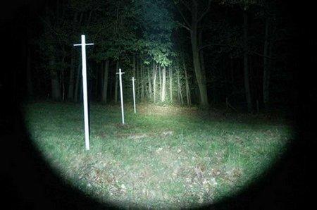 Beste Nachtcache-Lampe 006