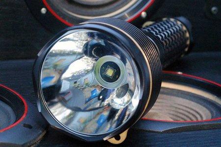 Beste Nachtcache-Lampe 009