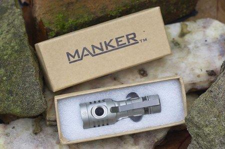 Manker Quinlan T01 002