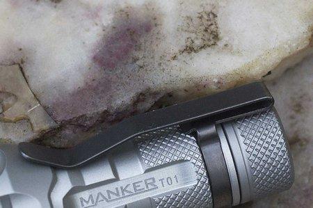 Manker Quinlan T01 006