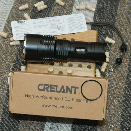 Crelant 7G9 002