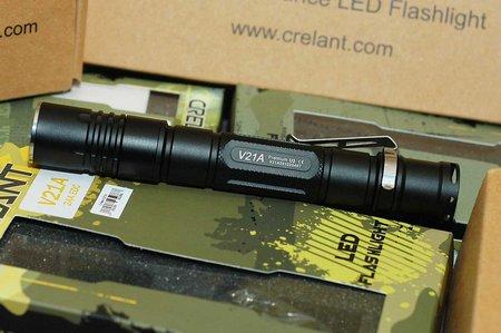 Crelant V21A 001