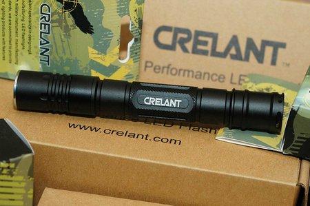 Crelant V21A 003