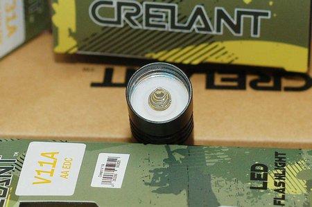 Crelant V21A 006