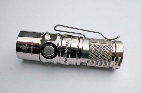 Fenix RC09Ti 001