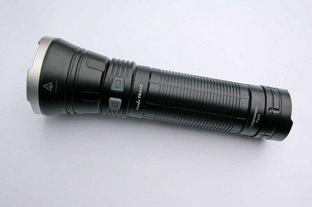 Fenix TK41C 001