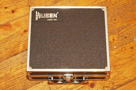 Wuben T102 Prometheus 002